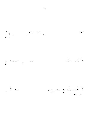 Ygt0260