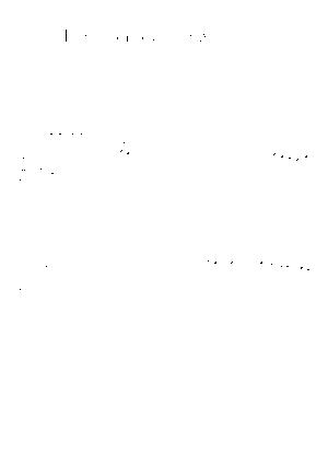 Ygt0264