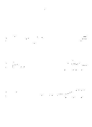 Ygt0265