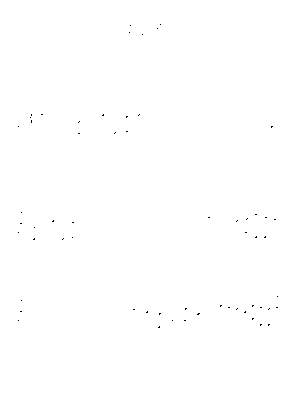 Ygt0266
