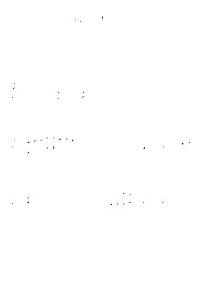 Ygt0268
