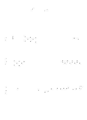 Ygt0270
