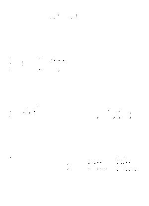 Ygt0271
