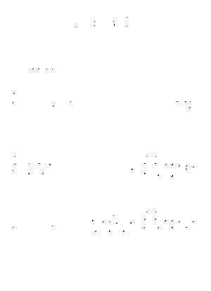Ygt0274