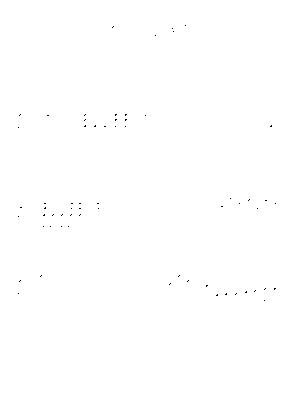 Ygt0275