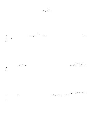 Ygt0277