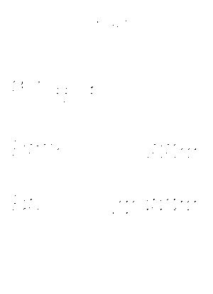 Ygt0279