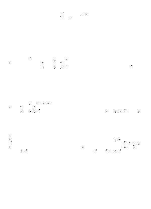 Ygt0280