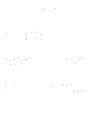Ygt0282