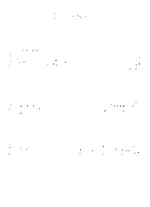 Ygt0283