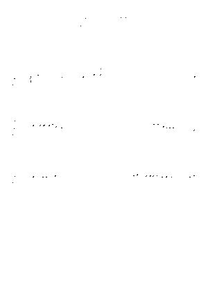 Ygt0285