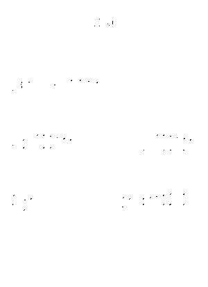 Ygt0286