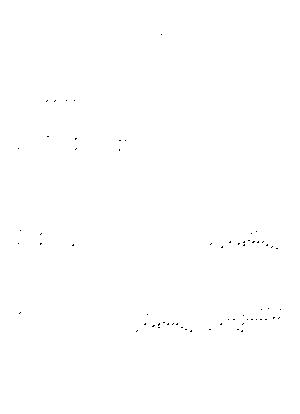 Ygt0288