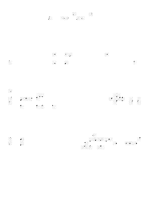Ygt0290