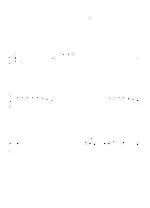 Ygt0294