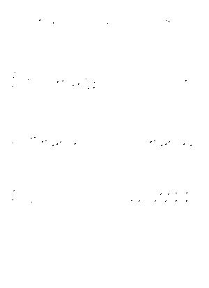 Ygt0301