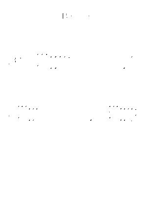 Ygt0303