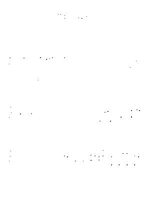 Ygt0305