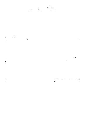 Ygt0312