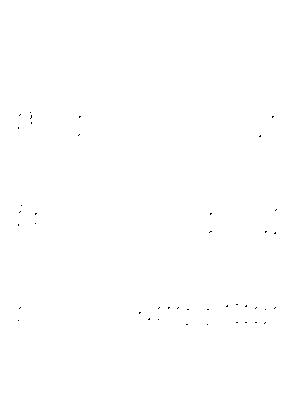 Ygt0313