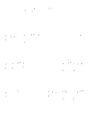 Ygt0314