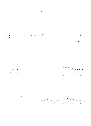 Ygt0315