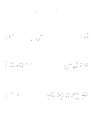 Ygt0316