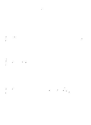 Ygt0317