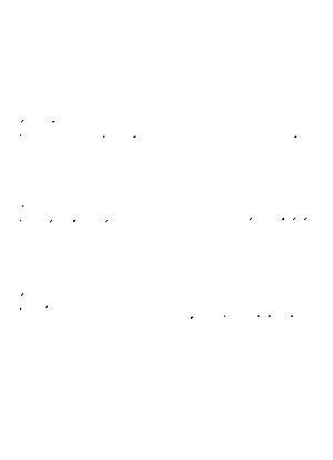 Ygt0318