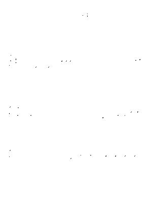 Ygt0320