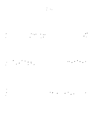 Ygt0321