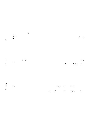 Ygt0324