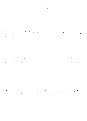 Ygt0325