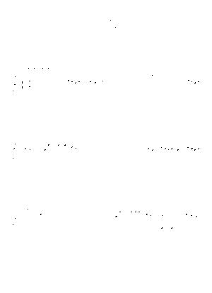 Ygt0332
