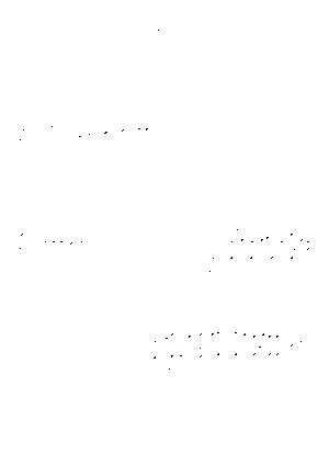 Ygt0333