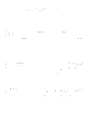 Ygt0334