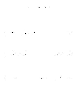 Ygt0336
