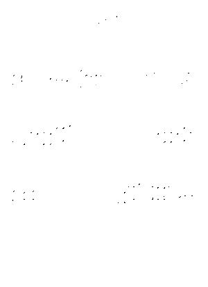 Ygt0337