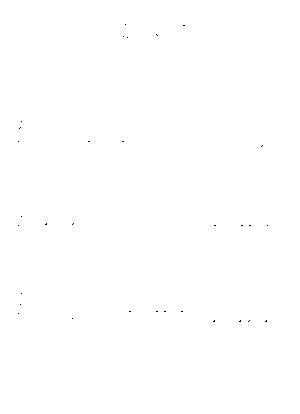 Ygt0338