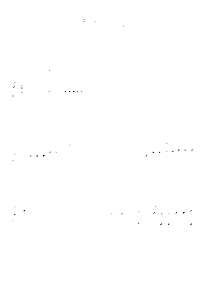 Ygt0339