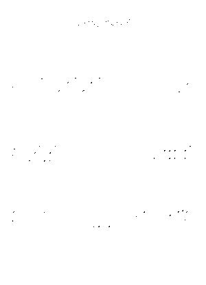 Ygt0340