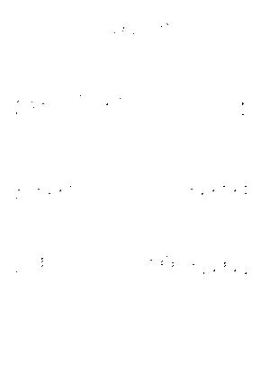Ygt0341