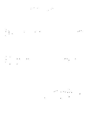 Ygt0344