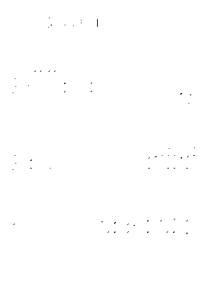 Ygt0345