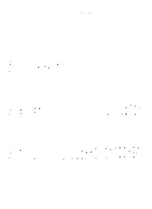 Ygt0346