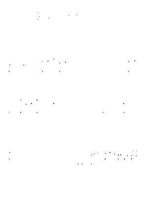 Ygt0347
