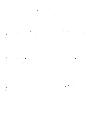 Ygt0349