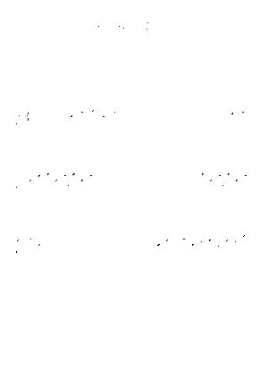 Ygt0352