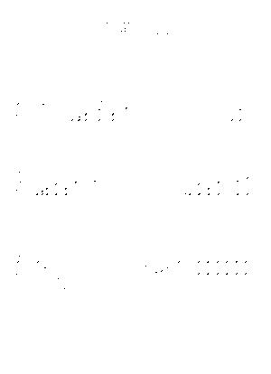 Ygt0353