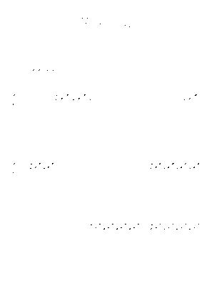 Ygt0354